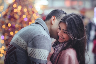 Seminole County Premarital Course & Marriage License Info